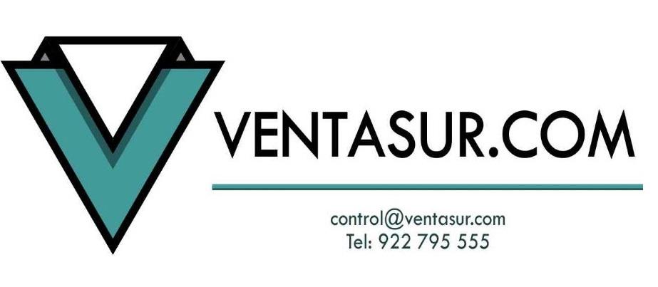 VENTASUR.COM